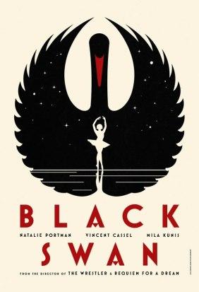 Black-Swan-Poster-15102010_03