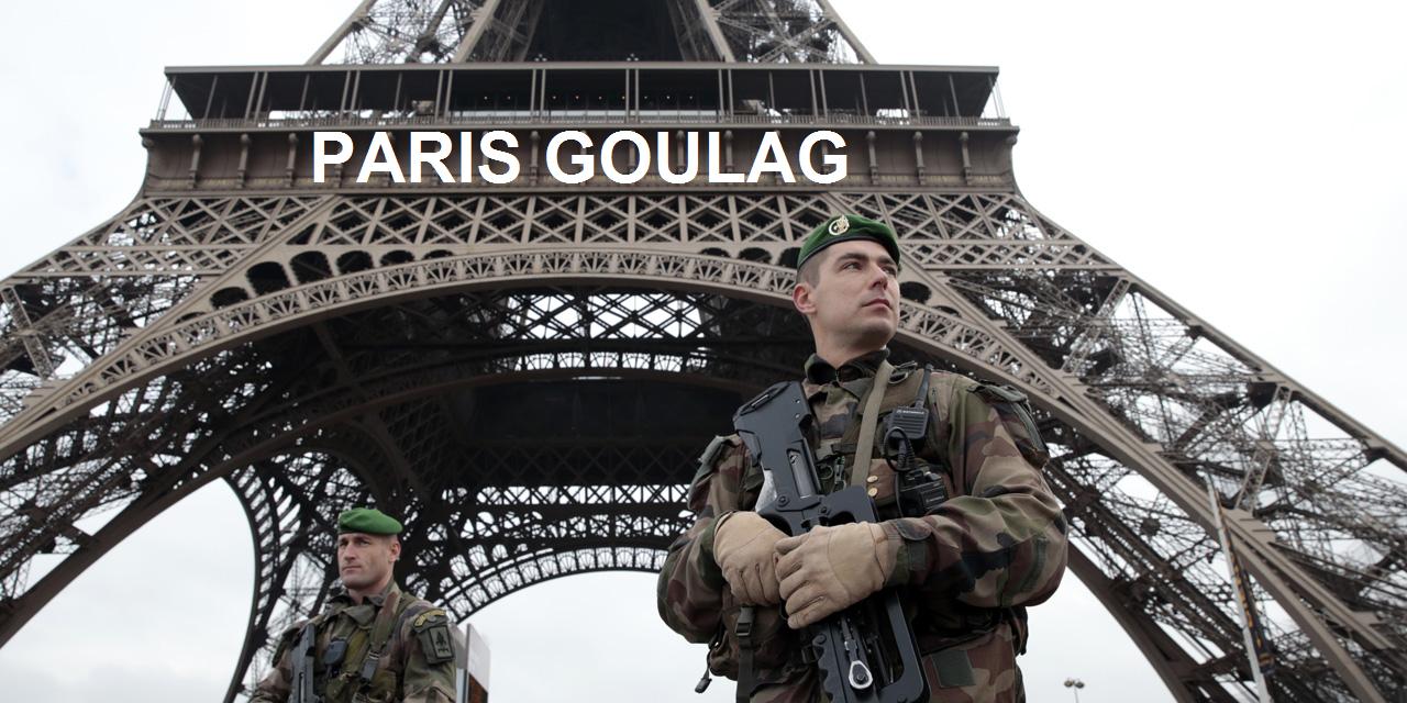 Comment a réagi la France aux attaques des 7 et 9 janvier ?