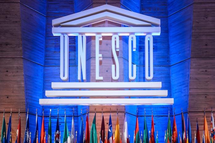 unesco-united-states-withdrew-flags.jpg